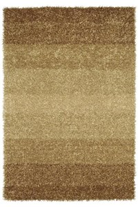 Nourison Signature Collection Nourison 2000 (2292-MTC) Round 6'0