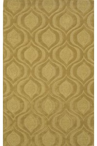 Nourison Signature Collection Nourison 3000 (3102-TAU) Rectangle 5'6