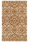 Nourison Signature Collection Nourmak (S137-MOC) Rectangle 12'0