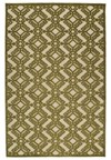 Nourison Signature Collection Nourmak (S169-BUR) Rectangle 12'0