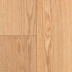 Mannington Revolutions Collection: Ontario Oak Natural 8mm Laminate 26300