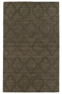 Nourison Collection Library Vallencierre (VA11-MID) Octagon 8'0