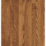 "Bruce Eddington Strip Ash: Gunstock 3/4"" x 2 1/4"" Solid Ash Hardwood CB2711"