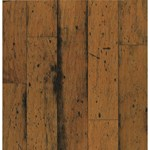 "Bruce American Originals Hickory: Sunset Sand 3/8"" x 5"" Engineered Hickory Hardwood ER5177Z"