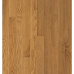 "Armstrong Somerset Solid Strip LG Oak: Maize 3/4"" x 2 1/4"" Solid Oak Hardwood 4623MZLGY"