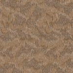 "Shaw Ripple Effect: Echo 24"" x 24"" Carpet Tile J0116 00201"