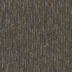 "Shaw Sync Up: Memo 24"" x 24"" Carpet Tile J0126 26303"
