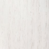 Quick-Step Eligna: White Brushed Pine Plank 8mm Laminate U1235