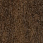 "Armstrong Natural Creations Mystix: Strand Cork Cabanas Brown 18"" x 18"" Luxury Vinyl Tile TP748"
