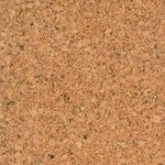 USFloors Natural Cork Parquet Tiles: Marmol Matte High Density Cork 40T1OC10