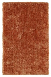 Shaw Living Loft Collection (3K089) Coco Brown (12700) Rectangle 5'0