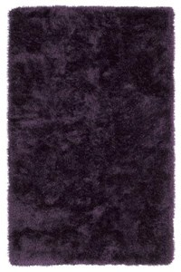 Shaw Living Loft Collection (3K090) Izzy Purple (18900) Rectangle 8'0