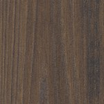 Mohawk Ellington: Rustic Winchester Oak 8mm Laminate CDL28-06