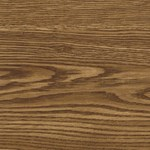 Konecto Project Plank: Gunstock Oak Floating Locking Floor System 50784