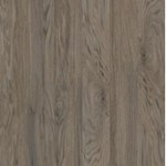 "Armstrong Natural Creations Arbor Art: Roan-Oak Driftwood Gray 4"" x 36"" Luxury Vinyl Plank TP038"