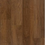 "Armstrong Natural Creations Arbor Art: Hand Crafted Nutmeg 6"" x 48"" Luxury Vinyl Plank TP075"