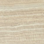 "Armstrong Natural Creations EarthCuts: Coliseum Marble Diana 12"" x 24"" Luxury Vinyl Tile TP538"