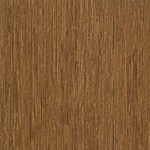 "Armstrong Natural Creations Mystix: Redux Wood Dark 6"" x 36"" Luxury Vinyl Plank TP720"