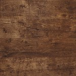 Quick-Step Modello Collection: Barnwood Oak 8mm Laminate UE 1158