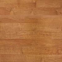 Quick-Step Classic: Terra Alder 8mm Laminate U1518