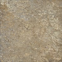 Mannington Adura Luxury Vinyl Tile: Athena Corinthian Coast AT240 <br> <font color=#e4382e> Clearance Pricing! <br>Only 597 SF Remaining! </font>