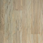 "Columbia Chatham Time Worn: Antiqued Linen Ash 1/2"" x 5"" Engineered Hardwood CTA509F"