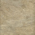 Mannington Adura Luxury Vinyl Tile: Dynasty Pearl AT212