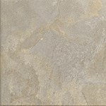 Shaw Array Calcutta Tile: Linen Luxury Vinyl Tile 0079V 250