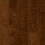 "Armstrong Highgrove Manor: Antler Brown 3/4"" x 4"" Solid Hardwood SPW4508"