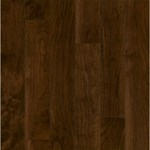 "Armstrong Highgrove Manor Cherry: Chocolate Frost 3/4"" x 4"" Solid Hardwood SPW4514"