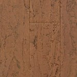 USFloors Natural Cork New Earth Collection: Allegro Barro High Density Cork 40NE39008