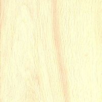 "USFloors Navarre Collection: Montauban 13/16"" x 7 1/2"" Engineered Hardwood 7013WP4"