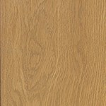 "USFloors Navarre Collection: Lorraine 5/8"" x 7 1/2"" Engineered Hardwood 7013WP23"