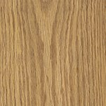 Congoleum Endurance Plank: Light Oak EK-06-4