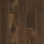 "Armstrong American Scrape: River House 3/4"" x 5"" Solid Hickory Hardwood SAS508  <font color=#e4382e> Clearance Sale! Lowest Price! </font>"