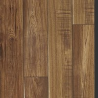 Mannington Restoration Collection: Sawmill Hickory Gunstock 12mm Laminate 22331