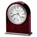Howard Miller 645-480 Walker Alarm Clock