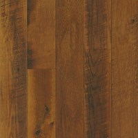 Armstrong Architectural Remnants: Saw Mark Oak Gunstock 12mm Laminate L3104