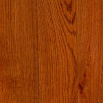 "LW Mountain Select Pre-Finished Red Oak:  Gunstock 3/4"" x 2 1/4"" Solid Hardwood LWS0321"