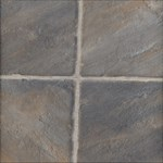Armstrong Nature's Gallery Collection:  Castilian Block Pizarra 8mm Laminate L6542