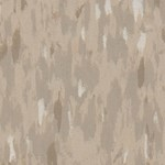 Tarkett Azrock VCT: Weathered Vinyl Composite Tile V-217