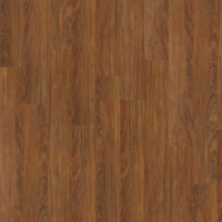 Shaw Array Easy Street Plank: Emberglow Luxury Vinyl Plank 040VF 681
