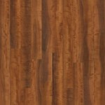 Shaw Skyview Lake: Union Grove Pear 8mm Laminate SL933 613