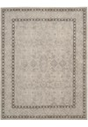 Capel Rugs Creative Concepts Cane Wicker - Canvas Camel (727) Rectangle 4' x 6' Area Rug