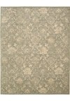 Capel Rugs Creative Concepts Cane Wicker - Vera Cruz Samba (735) Rectangle 8' x 10' Area Rug