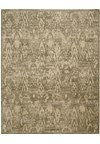 Capel Rugs Creative Concepts Cane Wicker - Med. Summertime (900) Rectangle 8' x 10' Area Rug