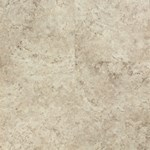 USFloors Coretec Plus: Amalfi Grey Engineered Luxury Vinyl Tile with Cork Comfort 50LVT102