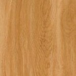 Armstrong Natural Personality: Amber Pine Vinyl Plank D1010