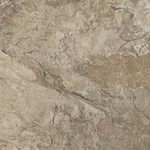 Armstrong Natural Personality: Eagle Rock Vinyl Tile D1101