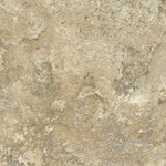 Armstrong Natural Personality: Ridge View Vinyl Tile D1105